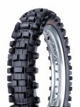 MAXXIS M7305 Maxxcross IT 100/90-19 57M NHS