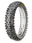 MAXXIS M7304 Maxxcross IT 70/100-19 42M NHS