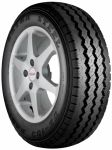 MAXXIS DOSTAWCZE 195/70 R15C UE103 8PR 104S Made in TAIWAN